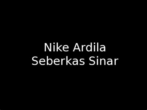 download mp3 hanin dhiya nike ardila elitevevo mp3 download