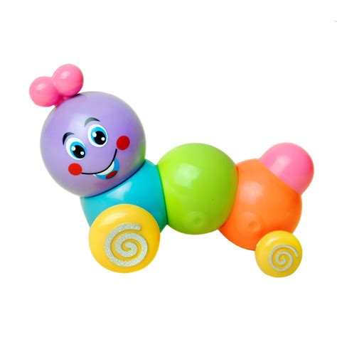 baby toys for baby toys happy s shop