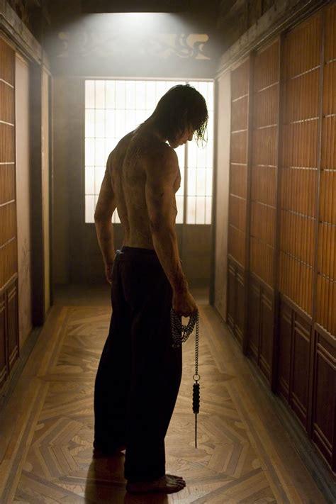 film de ninja assassin complet photo de rain ninja assassin photo james mcteigue