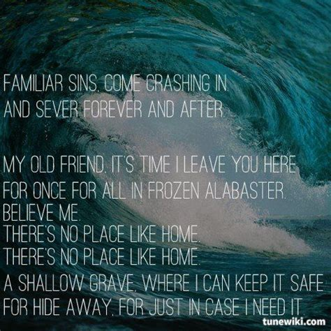 marianas trench while were young lyrics 124 best images about josh ramsay addict on pinterest