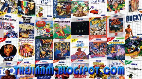 sega games full version free download sega games free download for pc full version sega genesis