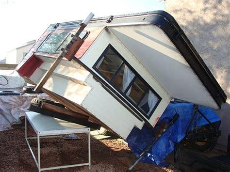 pop up truck bed cer karen bunk beds with slide craigslist learn how