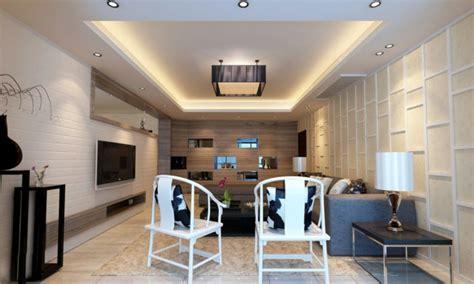 led beleuchtung wohnzimmer indirekte beleuchtung ideen wie sie dem raum licht und