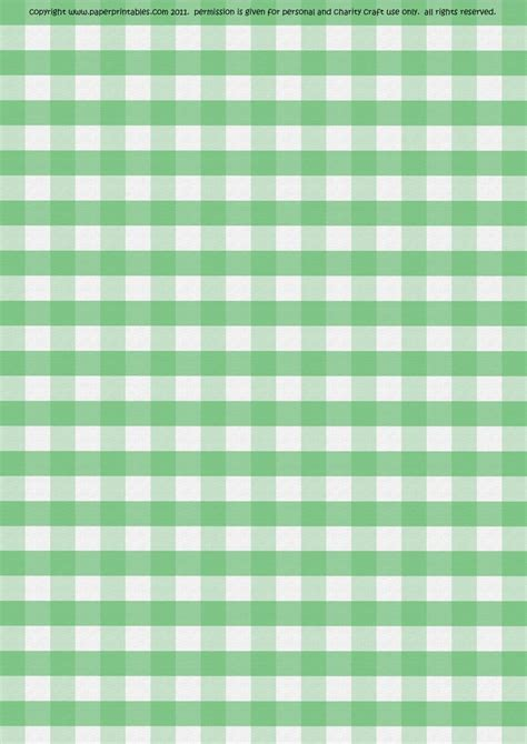 pattern jury instructions louisiana pin by maxine butler on backgrounds checkered pinterest