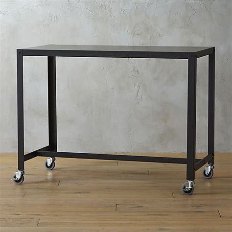 go cart rolling desk 375 best blue like a bank images on pinterest retail