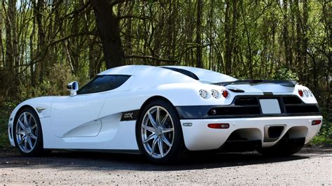 koenigsegg piston used 2009 koenigsegg all models for sale in sunningdale