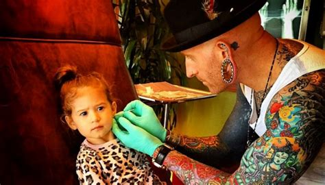 tattoo parlor ear piercing a tattoo shop is the best and coolest place to pierce