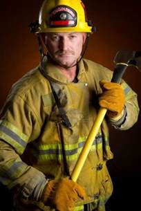 picture of a fireman a waste of talent like a fireman savin a cat freestyle
