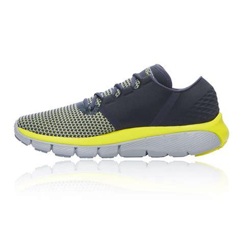 Armour Speedform armour speedform fortis 2 running shoes 50 sportsshoes