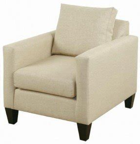 Upholstered Accent Chairs With Arms by Upholstered Accent Chairs With Arms Foter
