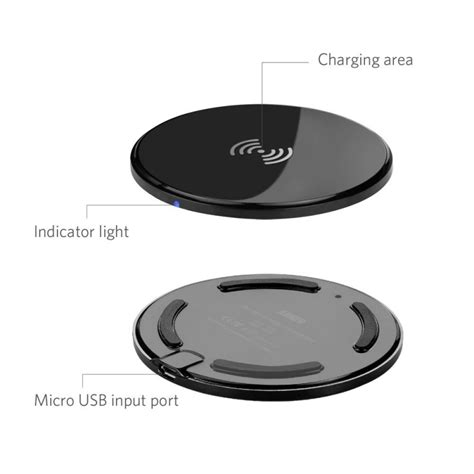 Tangled Iphone 6 Plus 6s Plus circle wireless charger for iphone 5 5s 5c 6 6 plus 6s 6s