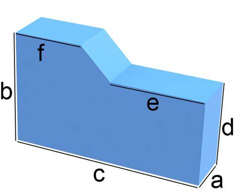 matratzen für kinder h2 kindermatratzen rechteckige matratze mit kleinem abschnitt