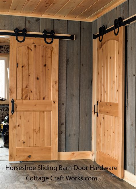 usa sliding barn door hardware     openings