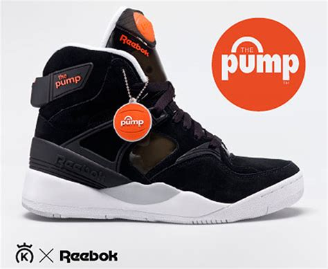 Sepatu Reebok Ori Sale 114 l anniversaire d un soulier www guidenoo