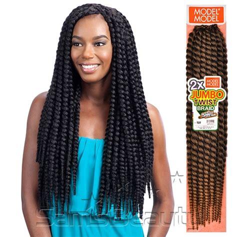 jumbo hawaiian twist braids jumbo senegalese twists hairstyles hot girls wallpaper