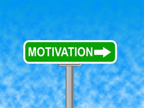motivasi pepatah atmotivasipepatah twitter