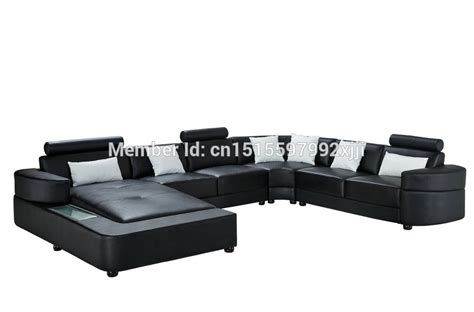 beanbag armchair popular modern design leather sofa buy cheap modern design