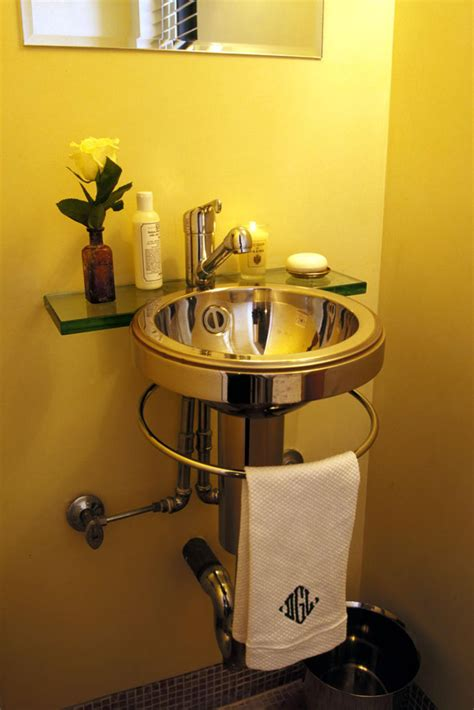 yellow paint colors for bathroom decorating with yellow paint colors hgtv