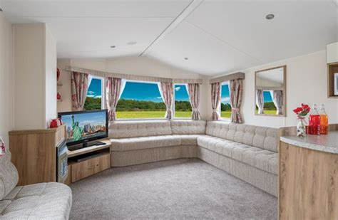 re upholstery for static caravans 2014 willerby rio gold for sale in north wales