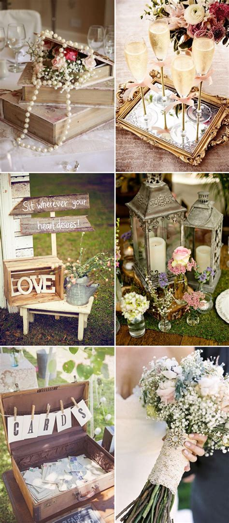 the best wedding themes ideas for 2017 summer elegantweddinginvites