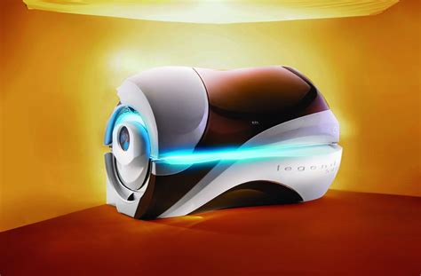 tanning bed cost 2010 legend 548 tanning bed parts