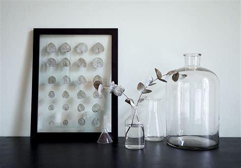 diy hauptdekor idee pflanzen in glasgefen sukkulenten im glas gro firma dpi