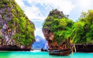 thailand wallpaper hd wallpapersafari