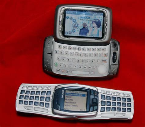 To Sidekick sidekick phone pink www pixshark images galleries