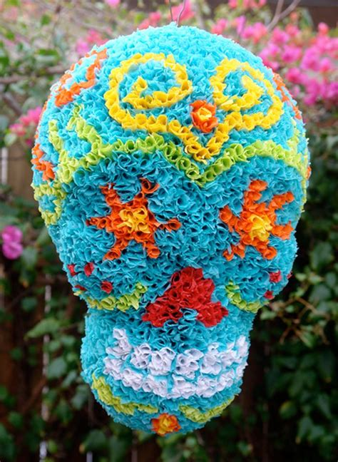 day pinata 17 best images about crafts pi 241 atas on