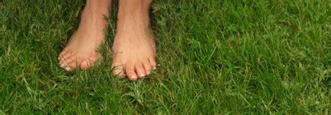 Freya Walking Foot muladhara chakra intuitive tantra