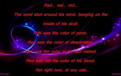 lover the novel of the black dagger brotherhood rehvenge bdb black dagger brotherhood daggerish