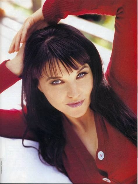 lucy lawless fansite lucy lawless fans site home facebook
