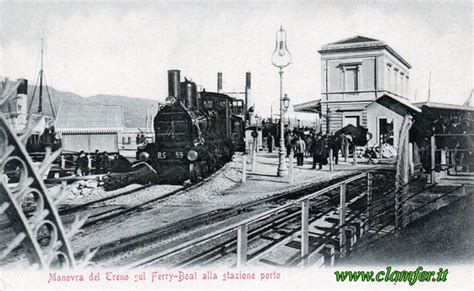 carrozze ferroviarie italiane treni ospedale