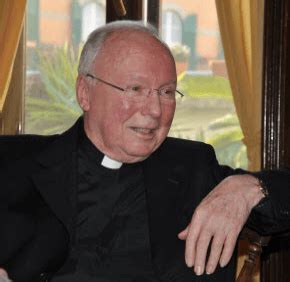 wordpress tutorial james stafford cardinal stafford god never disappoints archdiocese of