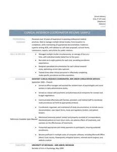 safety coordinator resume examples 2 - Safety Coordinator Resume