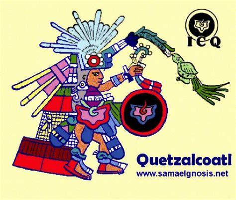imagenes de dios quetzalcoatl imagenes de maestros quetzalcoatl 2 gnosis