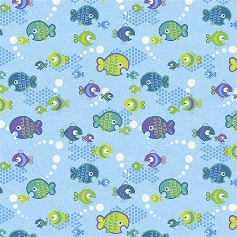best sheet fabric 204 best images about background sheets on pinterest