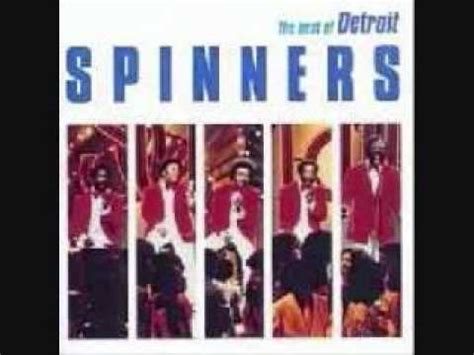 working my way back to you spinners mp3 download the spinners working my way back to you youtube