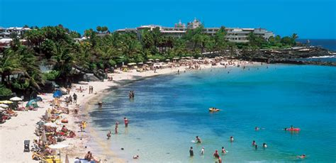 live costa adeje golf course golf weather costa holidays to canary islands canary islands holidays monarch
