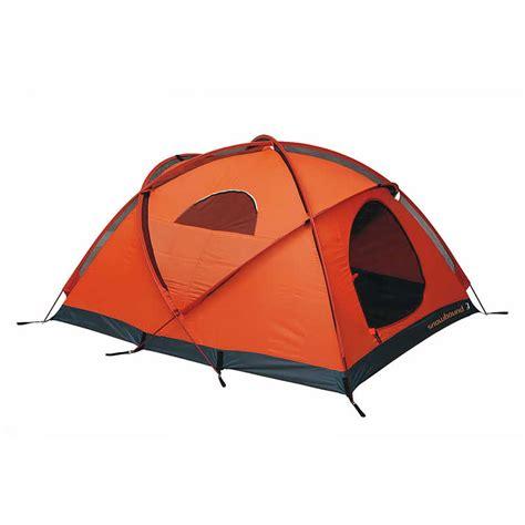 tenda alta quota tenda alta montagna