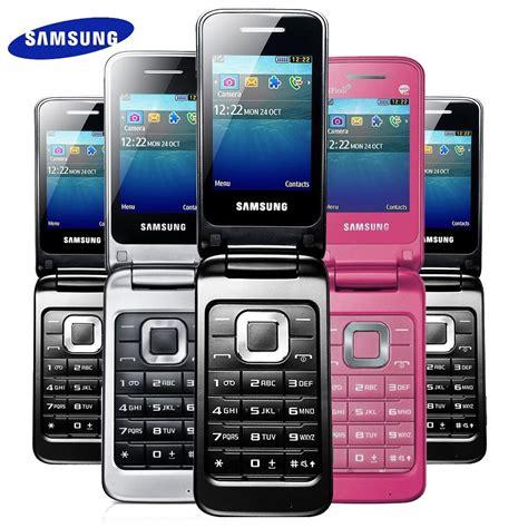 tutorial internet gratis no celular samsung celular samsung gt c3520 com flip quad band