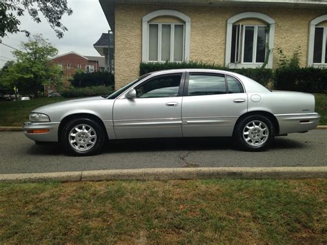 transmission control 2002 buick park avenue lane departure warning service manual how it works cars 2002 buick park avenue interior lighting 2002 buick park