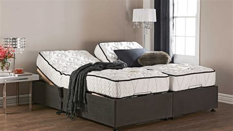 king split adjustable bed split king adjustable bed flannel sheets split adjustable