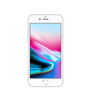 iphone 8 plus 64gb unlocked gazelle
