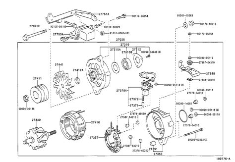 toyota dyna engine diagram toyota wiring exles and