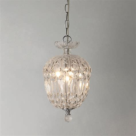 Hallway Pendant Light Georgiana Ceiling Pendant Light L Shade For Hallway Lounge Living Dining Room Ebay