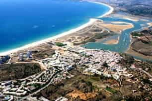 Cheap holidays to alvor algarve portugal cheap all inclusive