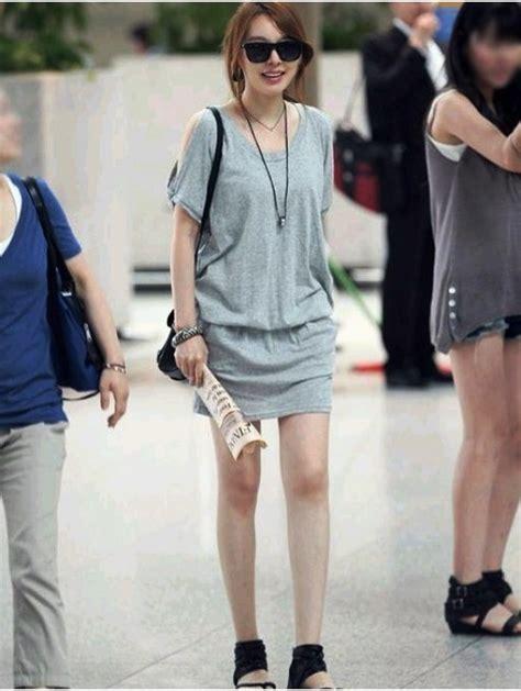 Grosir Baju Murah Grosir Baju Baju Korea Mkl T Sh Berkualitas 4 baju fashion korea murah hairstylegalleries