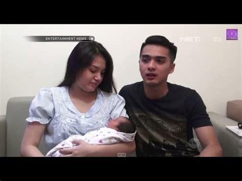 film komedi yang dibintangi ricky harun istri ricky harun telah melahirkan anak pertama youtube