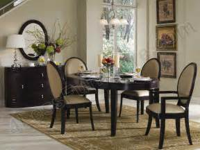 Dining Room Furniture Fancy Dining Room Furniture Marceladick